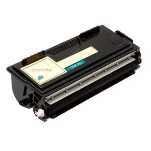 Black Toner Cartridge compatible with the Brother TN-430/TN460
