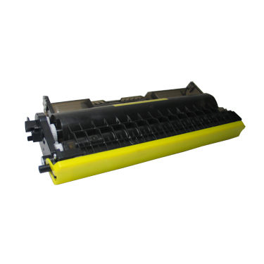 Black Toner Cartridge compatible with the Brother TN 330/TN- 360
