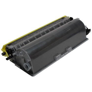 Black Toner Cartridge compatible with the Brother TN 620