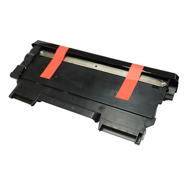 Replacement High Capacity  Black Toner Cartridge compatible with the Brother TN420/TN450