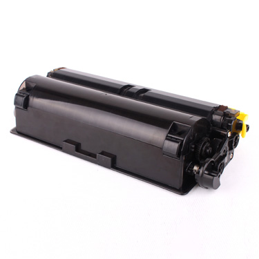 Black Toner Cartridge compatible with the Brother TN570