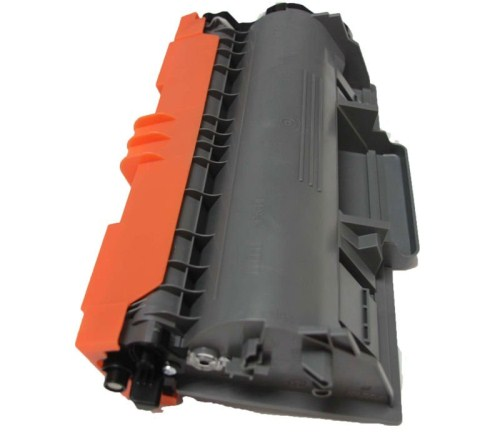 Replacement Extra High Capacity Black Toner Cartridge compatible with the Brother TN-780